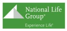 NAtinal-Life-GIF