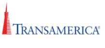 Transamerica-Logo-2color