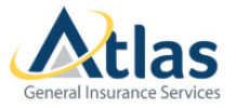 atlas-slider-logo