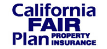 california-fair-plan_logo_4081_widget_logo