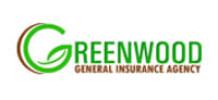 greenwood-slider-logo