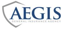 logo-aegis-general