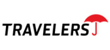 travelers4