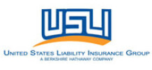 usli-slider-logo